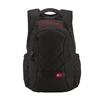 Picture of Case Logic Backpack Black 15.6