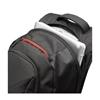 Case Logic Backpack Black 15.6