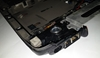 Picture of LAPTOP BOTTOM MOTHERBOARD BASE CASE FOR TOSHIBA