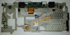 Picture of LAPTOP MOTHERBOARD TOP COVER FOR SONY VAIO