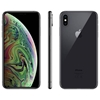 Picture of APPLE IPHONE XS MAX 64GB