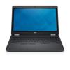 Picture of Dell Latitude E5550