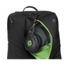 HP Pavilion Gaming Backpack 500 17.3 Black