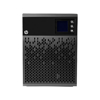 Picture of HP T1500 G4 INTL UPS J2P90A