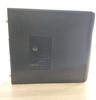 Picture of PC DESKTOP CELERON G550/ 4GB RAM/ 256GB SSD+HDD 160GB/ W10 PRO