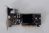 Picture of NVIDIA GEFORCE FX5200 GRAPHICS CARD