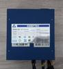 CHIEFTEC CFT-750-14C ATX12V 750W