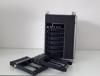 HP ML350 G5  8-Bay SFF HARD DRIVE CAGE + SATA/SAS BACKPLATE