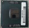 LAPTOP CPU INTEL CORE 2 DUO T7250 ΓΙΑ FUJITSU AMILO