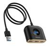 Picture of BASEUS USB HUB CAHUB-AY01